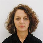 Celia Lowenstein