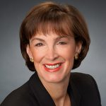 Laura Katz Cutler