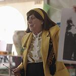 Shira Leibowitz Schmidt