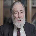 Dr. Baruch Schmidt