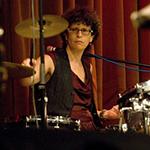 Eve Sicular