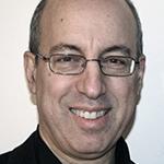 Donald Sosin