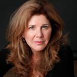 Ric Esther Bienstock