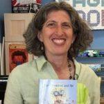 Deborah Kalb