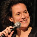 Kat Rohrer