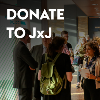 JxJ Donor block
