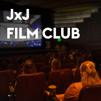 JxJ film club block