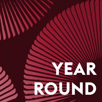 JxJ 2020 Year-Round