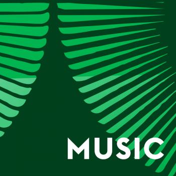 JxJ 2020 Music