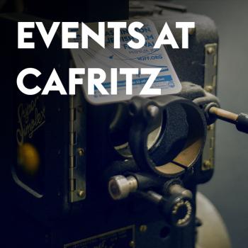 JxJ HPB - at Cafritz