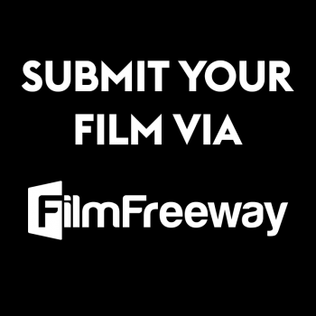 JxJ HPB - filmfreeway